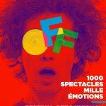 Avignon Le Off 2017 : Notre sélection de programmes à voir