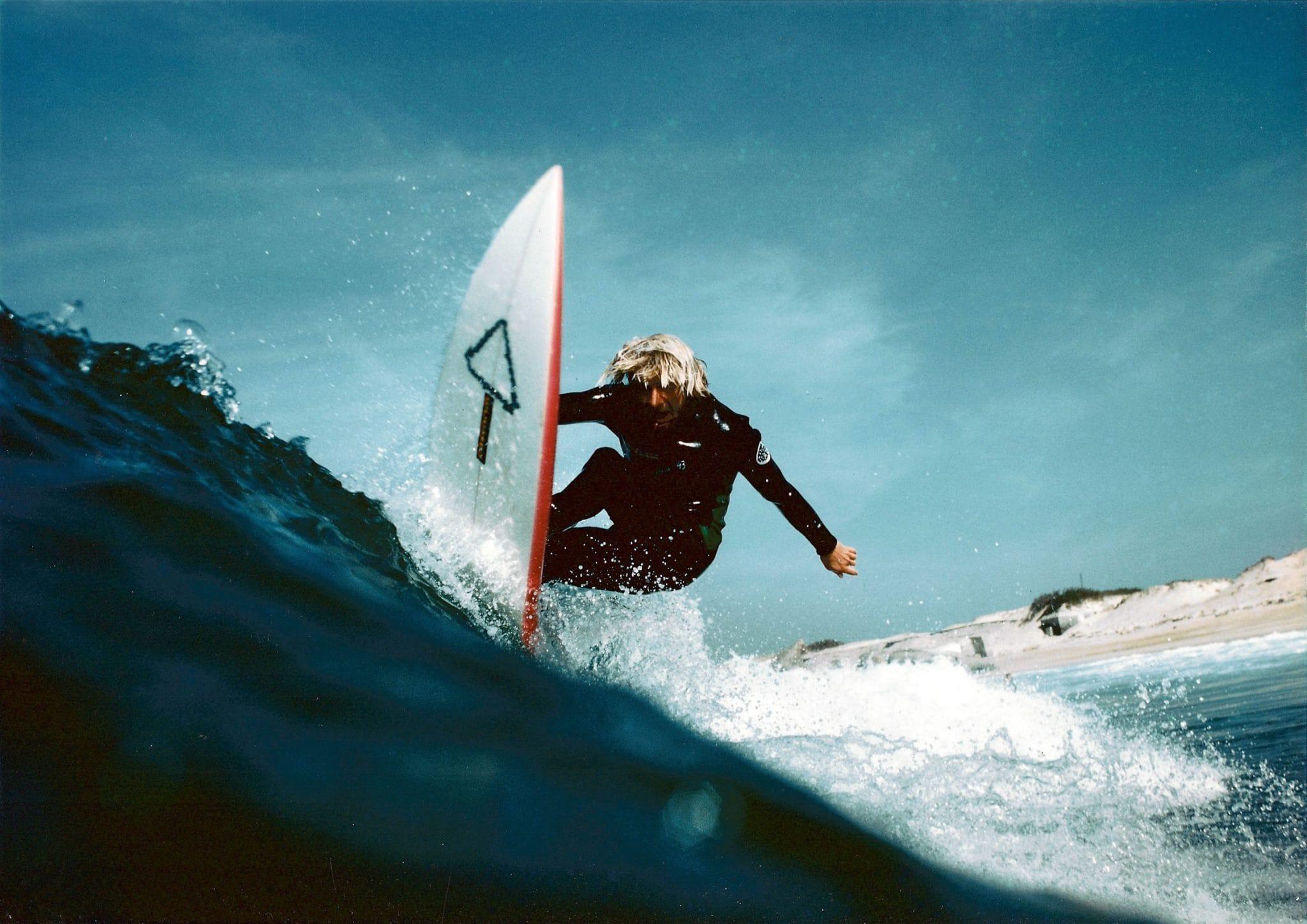 Biarritz Surf Gang image 2