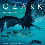 """[CRITIQUE] """"Ozark"""" saison 1 : Jason Bateman à contre-emploi"""