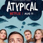 [CRITIQUE] «Atypical» saison 1 : Une jolie comédie sur le quotidien d'un adolescent autiste