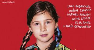 Demain et tous les autres jours Noémie Lvovsky critique film affiche