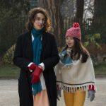 © F comme film/ Gaumont / France 2 cinéma