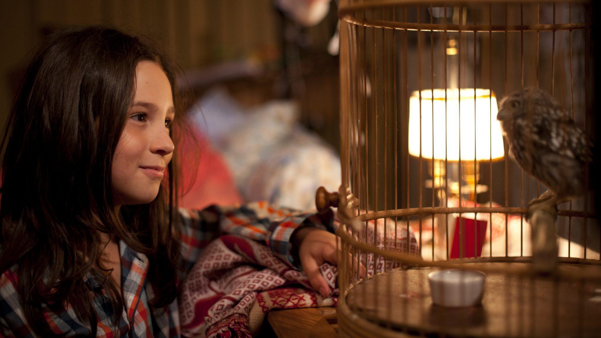 Demain et tous les autres jours Noémie Lvovsky critique film image 3