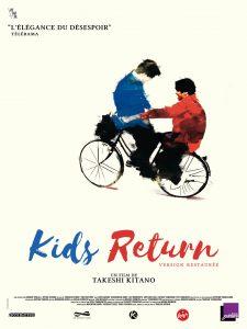 KIDS-RETURN-AFFICHE