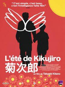 LETE-DE-KIKUJIRO-AFFICHE