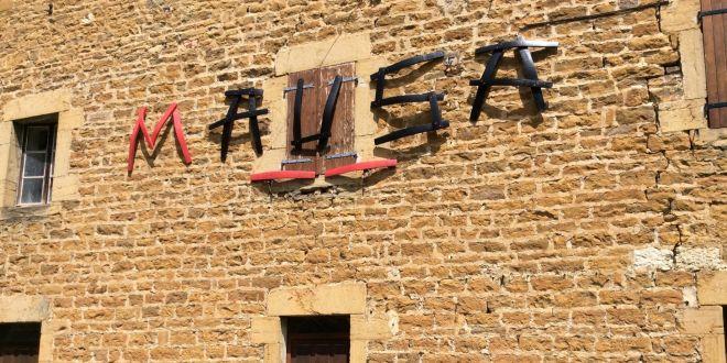 MAUSA - Musée des Arts Urbains et du Street Art - Les Forges image-11