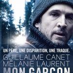 [CRITIQUE] «Mon Garçon» (2017) : Une quête improvisée de Christian Carion