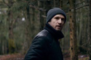 Mon Garçon critique film Guillaume Canet