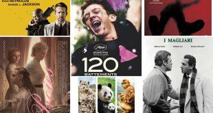 sélection des sorties cinéma du mercredi 23 août 2017 image 1