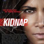 """[CRITIQUE] """"Kidnap"""" (2017) : Halle Berry fait main basse sur le scénario"""