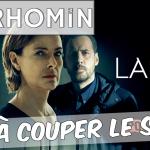 [CRITIQUE VIDÉO] L'édito sérievore de Rhomin : « La Mante » saison 1