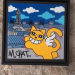 MAUSA image exposition M. Chat-6