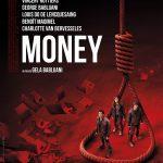 Money Affiche critique film