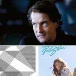 Playlist musique #03 : Francis Cabrel, Angus & Julia Stone et Losange