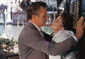 Vacances à Venise image 5