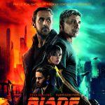 """[CRITIQUE] """"Blade Runner 2049"""" (2017) : Réussite ou déception ?"""