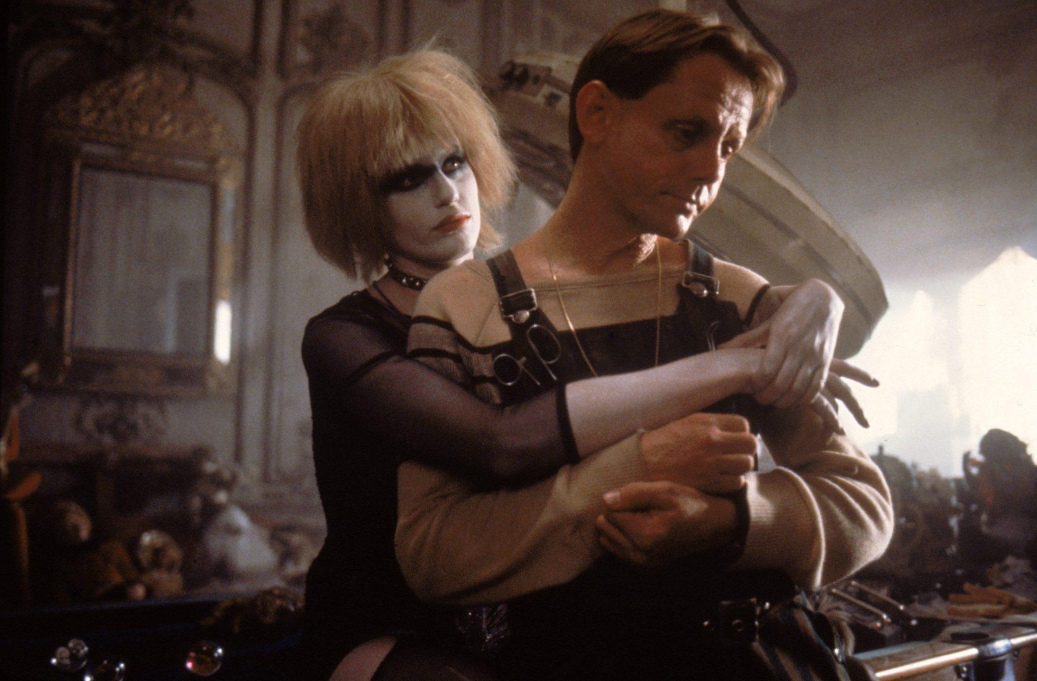 Blade Runner image 2