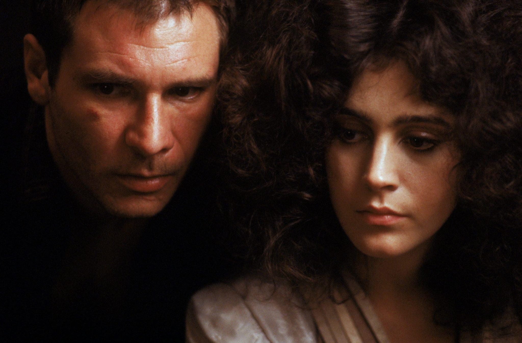 Blade Runner image 3