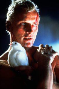 Blade Runner image 4