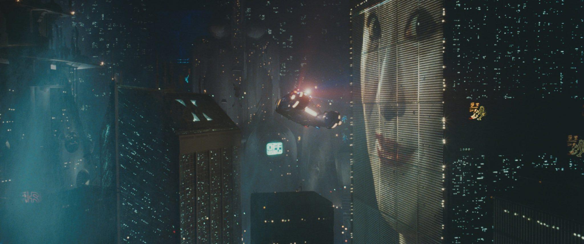 Blade Runner image 5