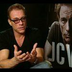 Blockbusters 80, la folle décennie d'Hollywood image Jean-Claude Van Damme