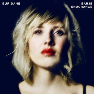 BURIDANE image album Barje Endurance