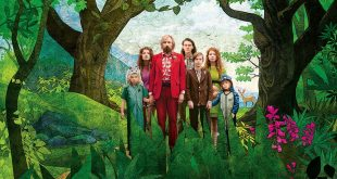 captain fantastic image 3