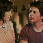 De E.T. à Jurassic Park, l'épopée du cinéma familial image Retour vers le futur