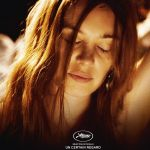 """""""Jeune femme"""" (2017) de Léonor Serraille : La Caméra d'or du Festival de Cannes 2017"""
