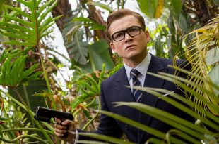 Kingsman Le cercle d'or photo cinéma film 1