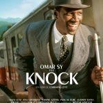 """[CRITIQUE] """"Knock"""" (2017) : Omar Sy nous chatouille dans le rôle d'un médecin"""