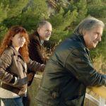 © AGAT Films & Cie / France 3 Cinéma