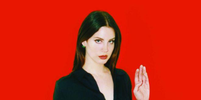 Lust For Life Lana Del Rey critique album