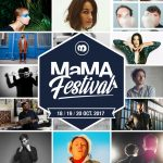 En direct du MaMA Festival & Convention 2017