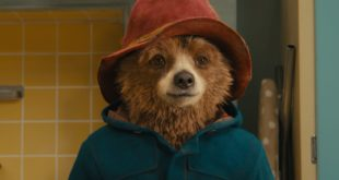 Paddington de Paul King image film cinéma