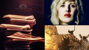 playlist musique 06 images the portalis buridane albin de la simone