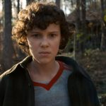 Stranger Things saison 2 image-10