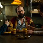 Stranger Things saison 2 image-13