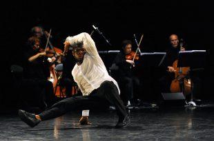 Un break à Mozart 1.1 image