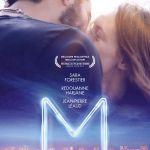 """[Critique] """"M"""" (2017) : Sara Forestier réalisatrice"""