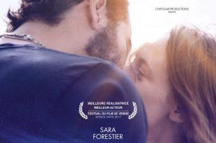 Affiche M critique film