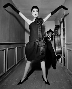 Christian Dior, couturier du rêve image 4
