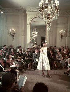 Christian Dior, couturier du rêve image 5