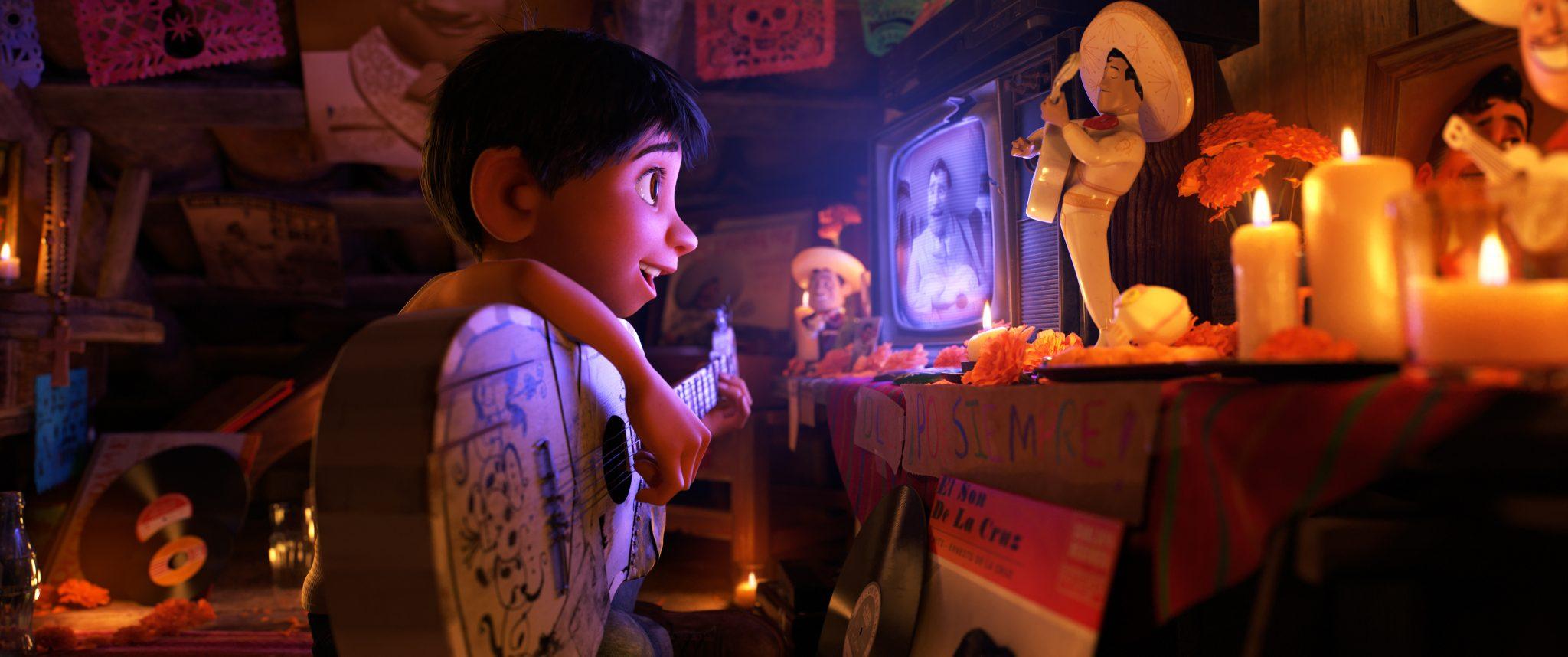 Coco image film disney critique 4