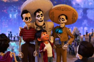 Coco image film disney critique 4