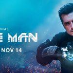 """[CRITIQUE] """"Future Man"""" saison 1 : Retour vers le futur"""