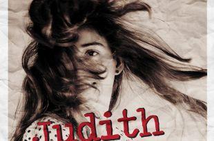 Judith Affiche Theatre du Gymnase