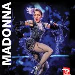 "[Critique DVD] ""Rebel Heart Tour"" (2017) : Madonna impériale"