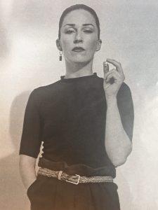 Marion Motin image