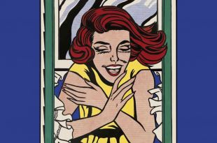 POP ART - ICONS THAT MATTER. COLLECTION DU WHITNEY MUSEUM OF AMERICAN ART affiche